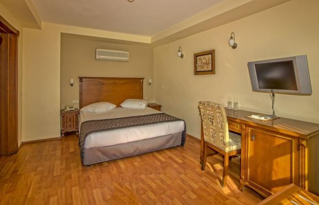фотографии Argos Hotel изображение №24