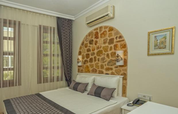 фото отеля Argos Hotel изображение №17