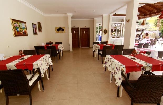 фотографии отеля Cleo South Princess (ex. Cleo Princess) изображение №7