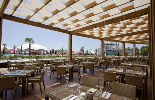 фотографии Kaya Palazzo Golf Resort изображение №4