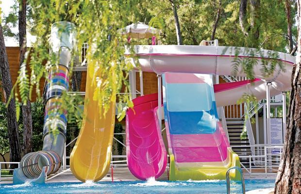 фотографии Ulusoy Kemer Holiday Club изображение №56
