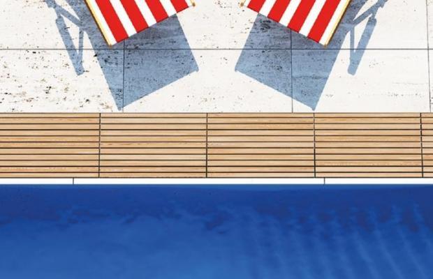фотографии Xeno Club Mare (ex. Porto Azzurro Club Bella Mare; Sun Garden; Club Bella Mare) изображение №28