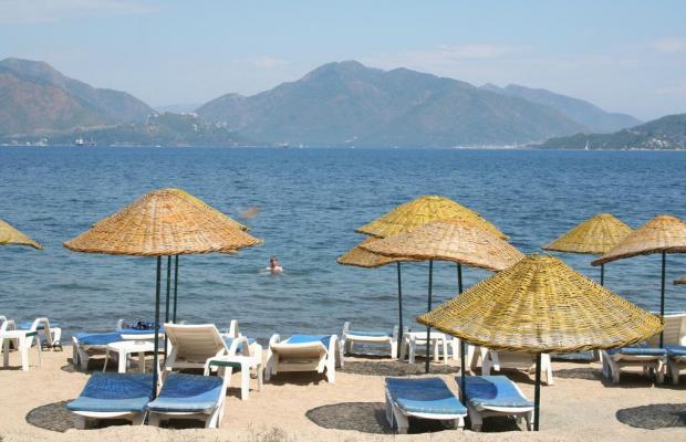 фото отеля Class Beach изображение №17