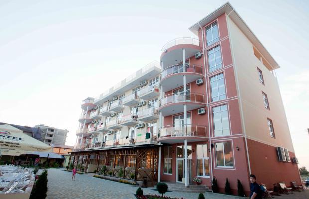 фото отеля Venera Resort (Венера Резорт) изображение №13