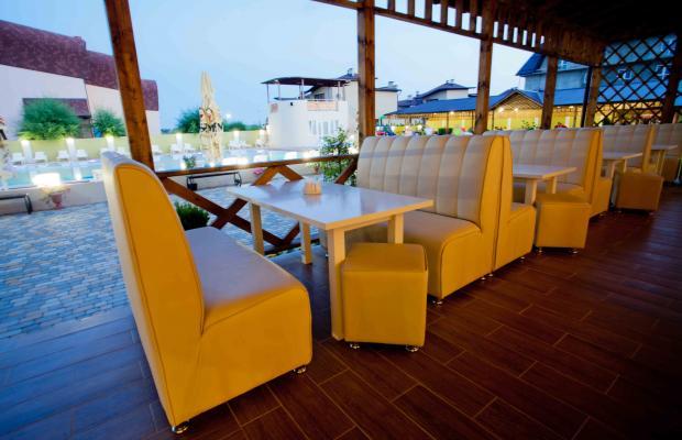 фотографии отеля Venera Resort (Венера Резорт) изображение №11