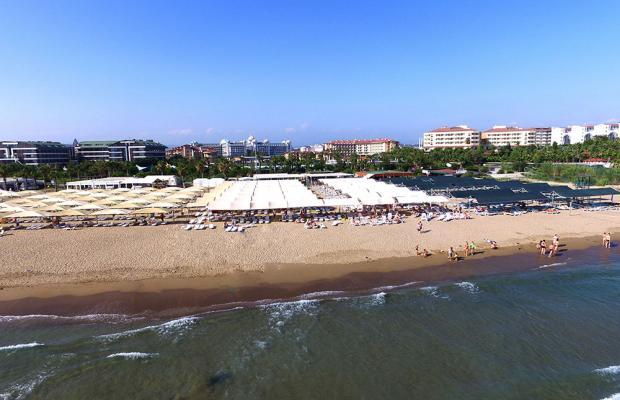 фотографии Side Royal Paradise (ex. Desiree Resort Hotel) изображение №28