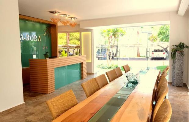 фото отеля Bora Bora Butik изображение №5