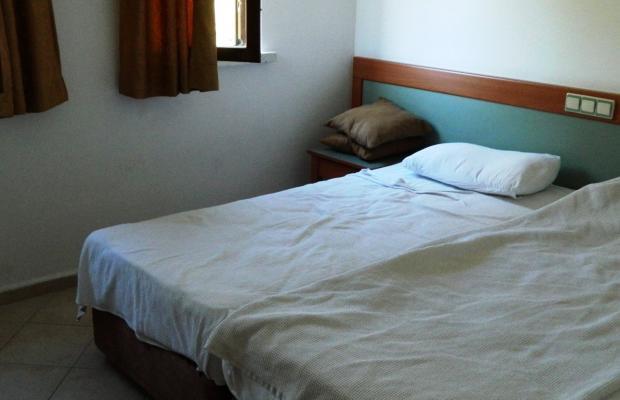 фото отеля Club Lagonya Garden изображение №17