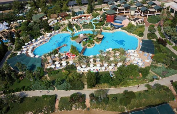 фото отеля TT Hotels Pegasos Resort (ex. Suntopia Pegasos Resort) изображение №9