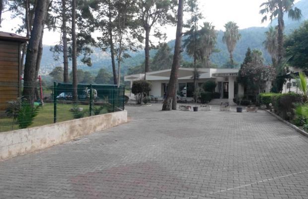 фото отеля Imeros Hotel изображение №13