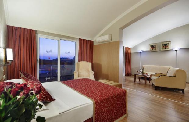 фото отеля Alaiye Resort & Spa изображение №9