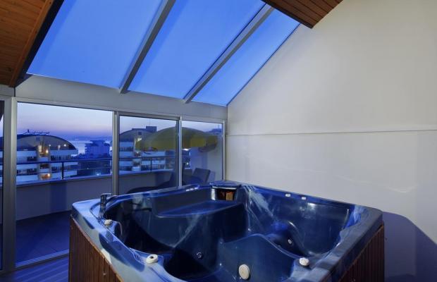 фото отеля Alaiye Resort & Spa изображение №5
