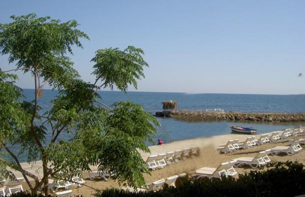 фотографии Club Cemar Beach изображение №8