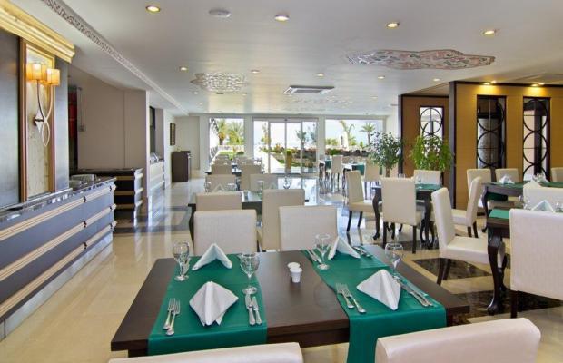 фото Onkel Resort Hotel (ex. Imperial Deluxe; Ramada Resort Kemer) изображение №34
