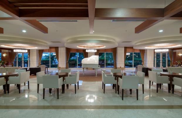 фотографии отеля Crystal Family Resort & SPA изображение №59