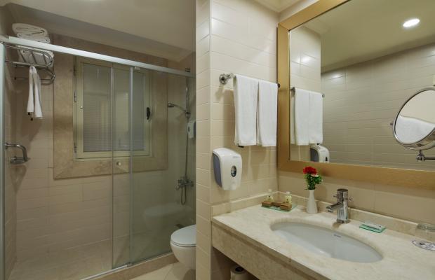 фото Crystal Family Resort & SPA изображение №46