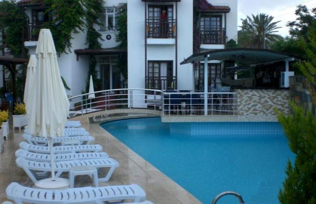 фото отеля Orion Hotel Bitez изображение №21