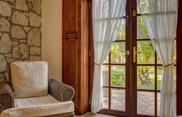 фотографии Alacati Kapari Hotel изображение №36