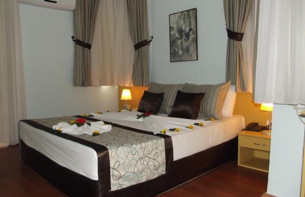 фото отеля Rios Beach Hotel (ex. Ege Montana Hotel; Intersport; Viva) изображение №29