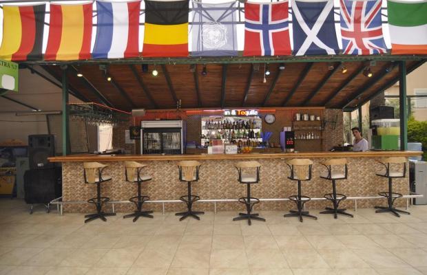 фото отеля Club Dorado Hotel (ex. Ares) изображение №41