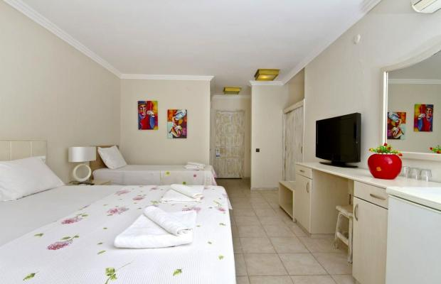 фото Costa Bodrum City (ex. Red Lion Hotel & Studios) изображение №14
