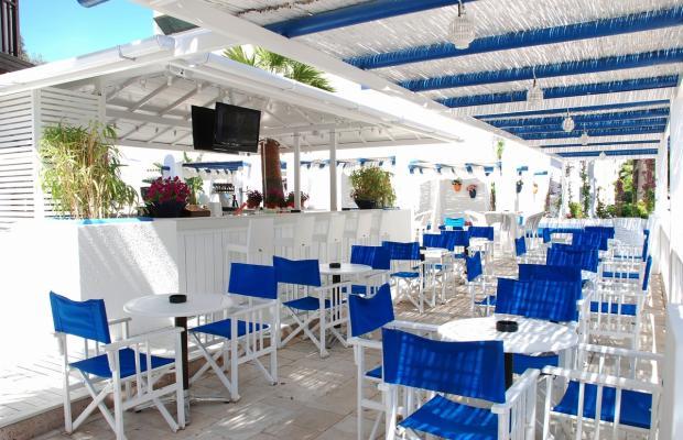 фотографии Club Munamar Beach Resort (ex. Oylum Prestige) изображение №4