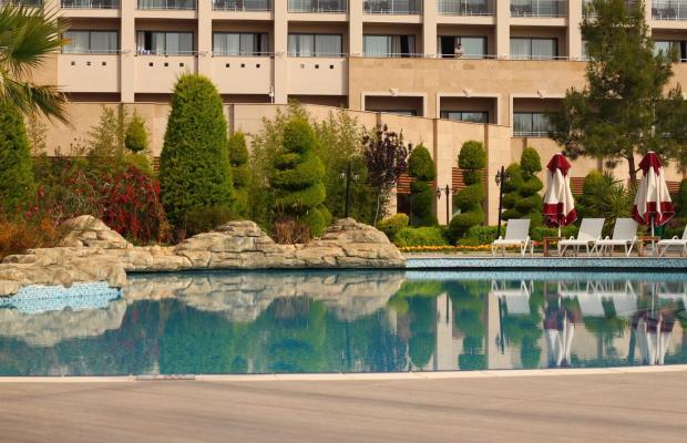 фото Avantgarde Hotel & Resort (ex. Vogue Hotel Kemer, Vogue Hotel Avantgarde) изображение №134