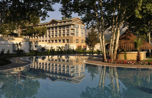 фотографии отеля Avantgarde Hotel & Resort (ex. Vogue Hotel Kemer, Vogue Hotel Avantgarde) изображение №87