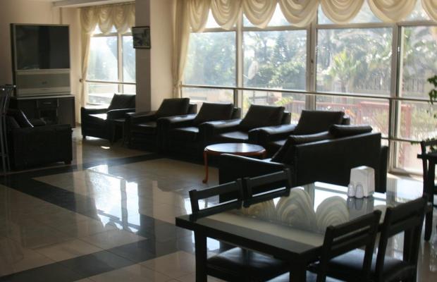 фотографии отеля Prima изображение №15