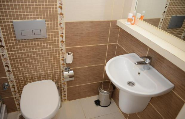 фото отеля Sherwood Prize Hotel изображение №13