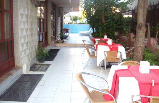 фото отеля Sherwood Prize Hotel изображение №5