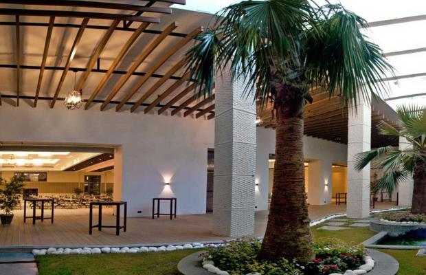 фото отеля Ilica Hotel Spa & Wellness Resort изображение №69