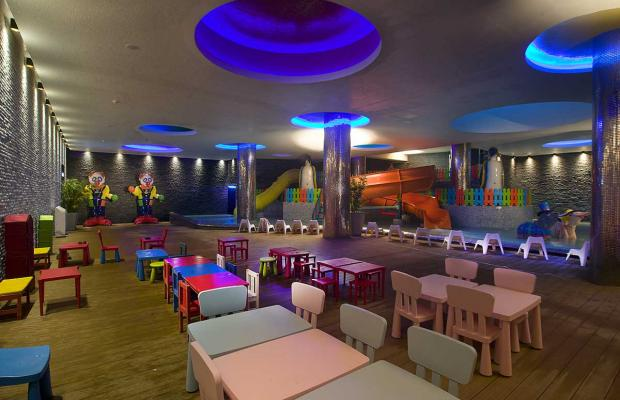фотографии Ilica Hotel Spa & Wellness Resort изображение №64