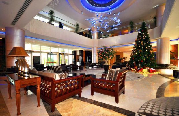 фотографии отеля Ilica Hotel Spa & Wellness Resort изображение №23