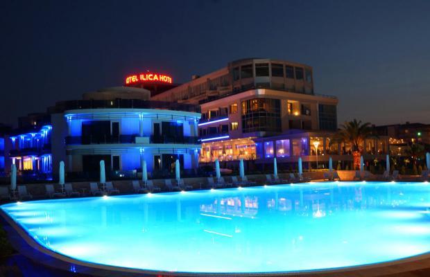 фото Ilica Hotel Spa & Wellness Resort изображение №18