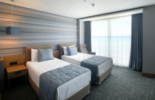фото Ilica Hotel Spa & Wellness Resort изображение №2