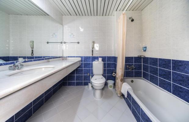 фотографии отеля Club Dizalya изображение №35