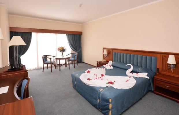 фотографии Grand Hotel Ontur изображение №56