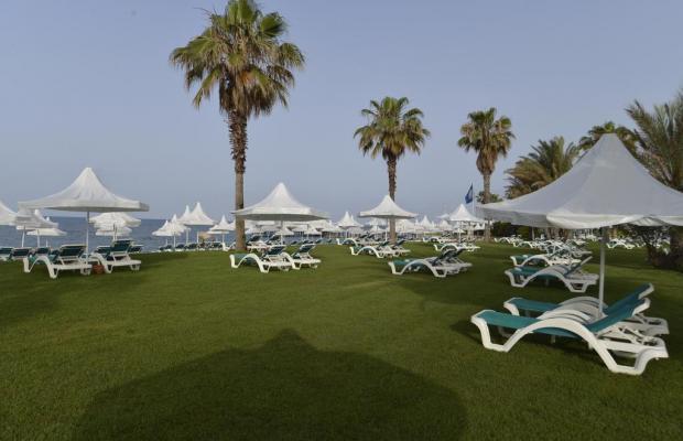 фотографии Turquoise Resort Hotel & SPA изображение №16