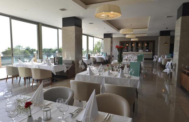 фото Turquoise Resort Hotel & SPA изображение №10