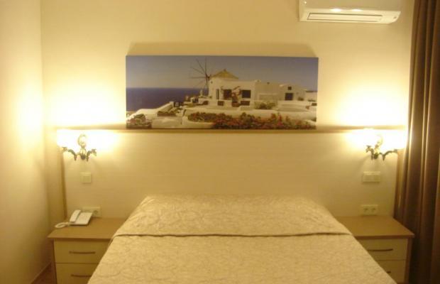 фотографии отеля Firat Mert изображение №3