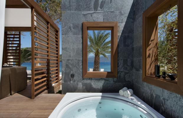 фото D Maris Bay (ех. D-Hotel Maris; Club Resort Select Maris; Robinson) изображение №42