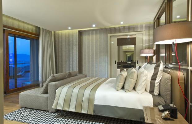 фотографии отеля D Maris Bay (ех. D-Hotel Maris; Club Resort Select Maris; Robinson) изображение №39