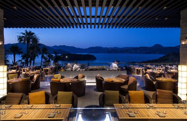 фотографии D Maris Bay (ех. D-Hotel Maris; Club Resort Select Maris; Robinson) изображение №32