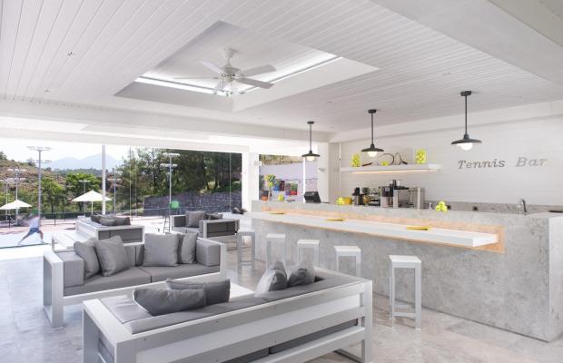 фотографии отеля D Maris Bay (ех. D-Hotel Maris; Club Resort Select Maris; Robinson) изображение №27