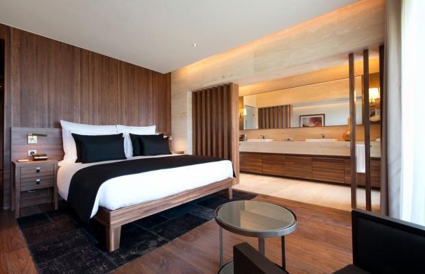 фотографии отеля D Maris Bay (ех. D-Hotel Maris; Club Resort Select Maris; Robinson) изображение №15