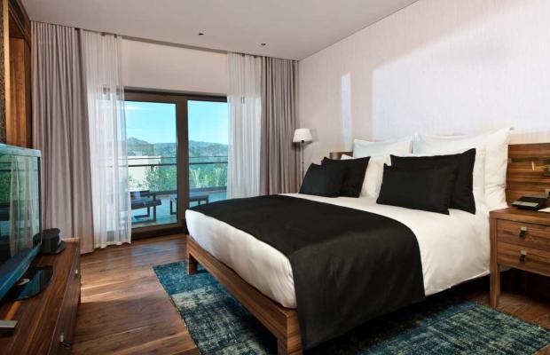 фото отеля D Maris Bay (ех. D-Hotel Maris; Club Resort Select Maris; Robinson) изображение №9