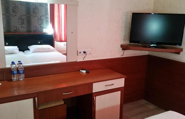 фото отеля Lara Hadrianus изображение №25