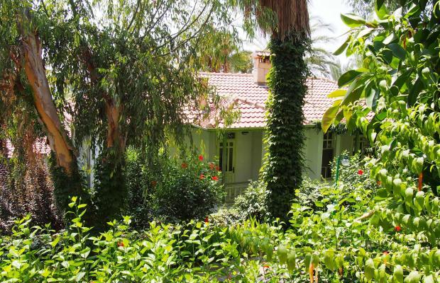 фото Club Gunes Garden изображение №2