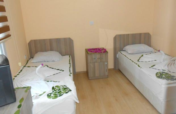 фотографии отеля Hotel Ipsos изображение №11
